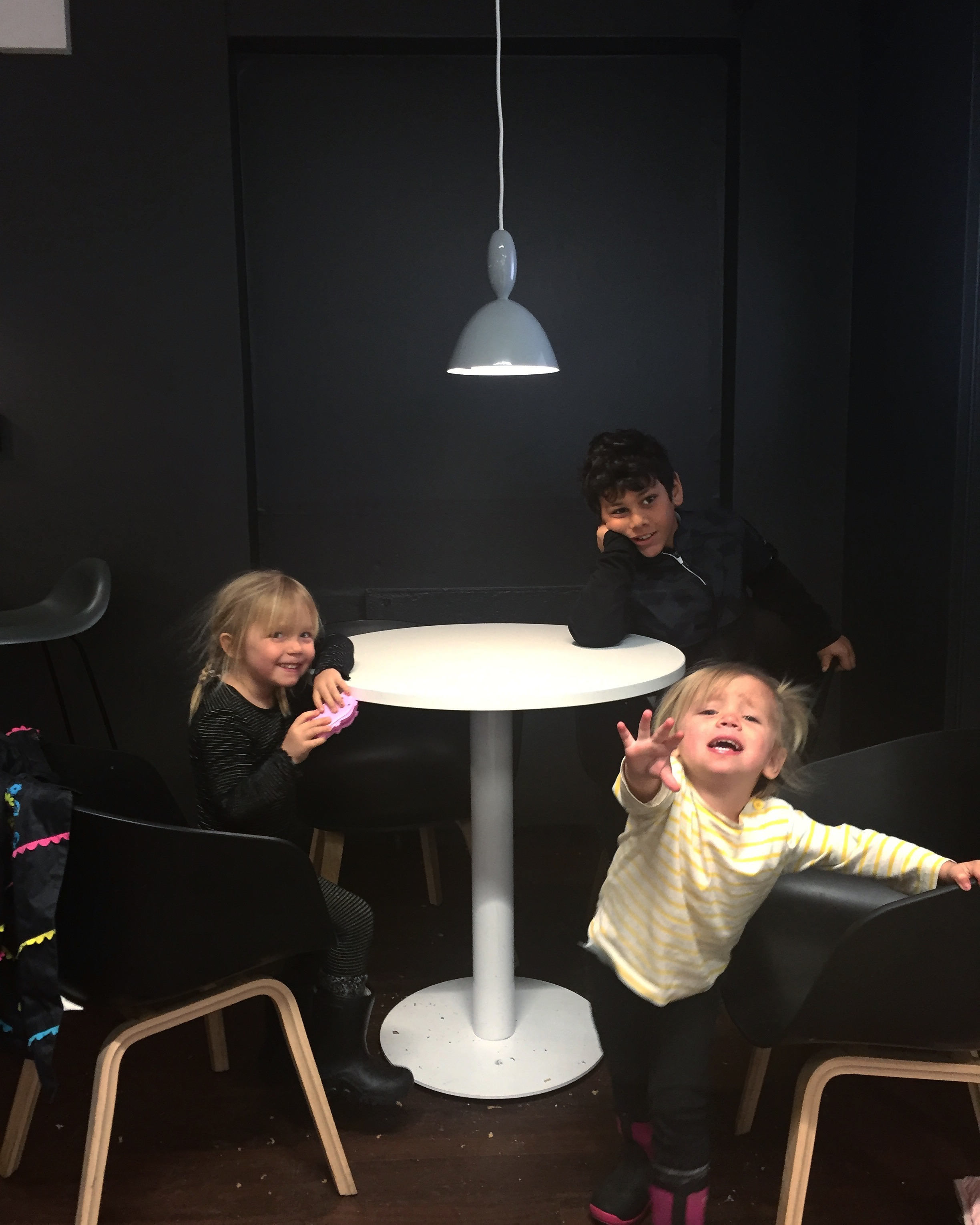 gustation,kids,pika,modern design,scandiic design, modern design,